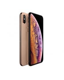 მობილური ტელეფონი Apple iPhone XS Max Single Sim 64GB gold
