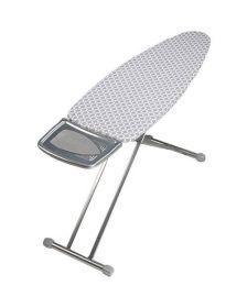 საუთოო მაგიდა CINGILLIOGLU CM-300 GIFT DELUX