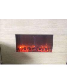ელექტრო ბუხარი Electric Fireplace BST