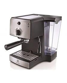 ყავის აპარატი Electrolux EEA111