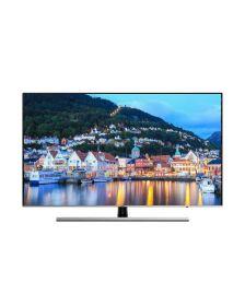ტელევიზორი Samsung UE65NU8000UXRU