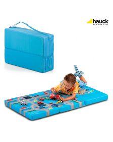 მატრასი Hauck 120X60
