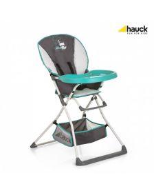 ბავშვის სკამ-მაგიდა HAUCK (639672)