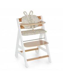 ბავშვის სკამი  HAUCK (663158)