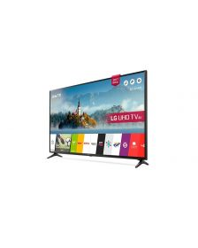 ტელევიზორი LG 49UJ630V