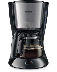 ყავის აპარატი Philips HD7434/20