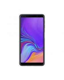მობილური ტელეფონი Samsung Galaxy A7 4GB RAM 64GB LTE A750FD black