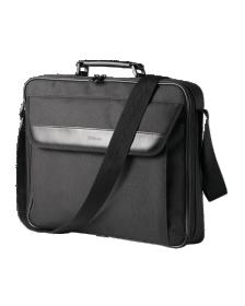 """ნოუთბუქი Trust Atlanta Carry Bag for 16"""" laptops - black"""
