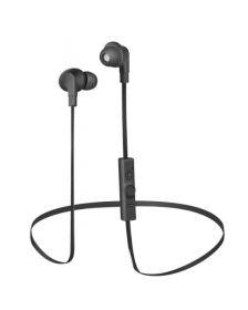 ყურსასმენი TRUST Cantus Bluetooth Wireless Earphones
