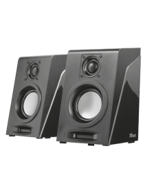დინამიკი Trust Cusco Compact 2.0 Speaker Set