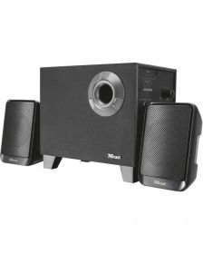 დინამიკი TRUST Evon Wireless 2.1 Speaker Set with Bluetooth