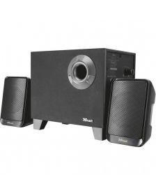 დინამიკი TRUST Evon Wireless 2.1 Speaker Set with Bluetooth
