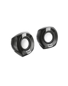 დინამიკი TRUST Polo Compact 2.0 Speaker Set