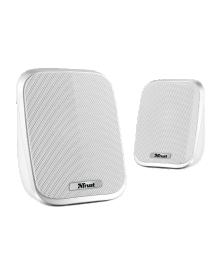 დინამიკი Trust Porto Portable 2.0 Speaker Set