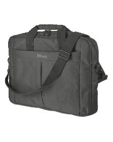 """ნოუთბუქის ჩანთა Trust Primo Carry Bag for 17.3"""" laptops"""