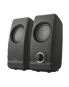 აკუსტიკური სისტემა TRUST Remo 2.0 Speaker Set