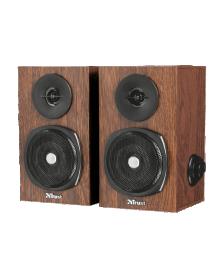 აკუსტიკური სისტემა TRUST Vigor Speaker Set for pc and laptop
