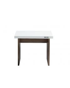 ჟურნალის მაგიდა AGENA, REN-AGN.04.80, REN-213037