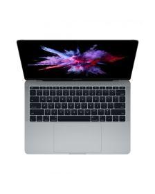 ნოუთბუქი Apple MacBook Pro A1708 MPXQ2RU/A