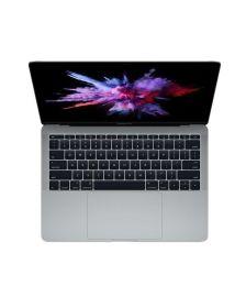 ნოუთბუქი Apple MacBook Pro A1708 MPXT2RU/A