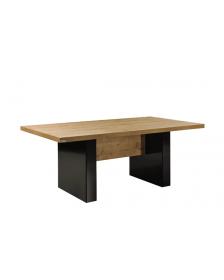 საკონფერენციო მაგიდა  ASTERO, REN-AST.05.24, REN-213049