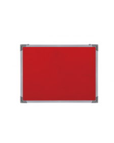 დაფა განცხადების BW-V1/9060/Notice(Fabric), BW-9250516