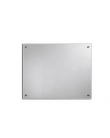 დაფა ბორმარკერის BW-V16/9060/Glass(White), BW-9250521