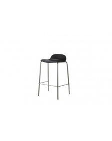 ბარის სკამი BZ-XRB-093-C, BZ-928701
