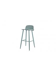 ბარის სკამი BZ-XRB-094-B, BZ-928700