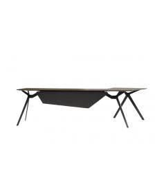 მაგიდა EAGLE, REN-EAG.01.26.L, REN-213027