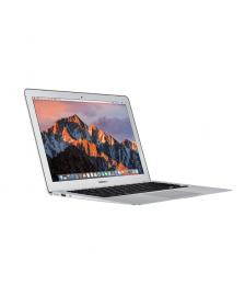 ნოუთბუქი Apple Macbook Air A1466 MQD32RU/A