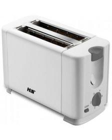 ტოსტერი  HITT HT-5304