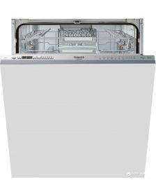 ჭურჭლის სარეცხი მანქანა HOTPOINT-ARISTON  HIO 3O32 WG