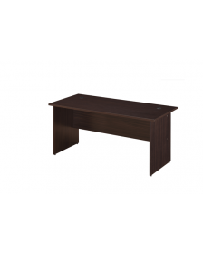 მაგიდა KENT, 80*72.5*75სმ, ტ- 2.5, მაკაგონი, VS-KT80, VS-901102