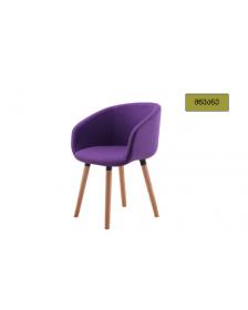 ბარის სკამი მწვანე, LK-SK1038-3/Green, LK-909039