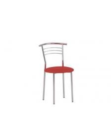 ბარის სკამი MARCO NS-MARCO CHR-V27, NS-901785