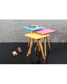 ყავის მაგიდა MS-Helen Nesting, MS-932013