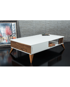 ყავის მაგიდა MS-Nirvana, MS-932014