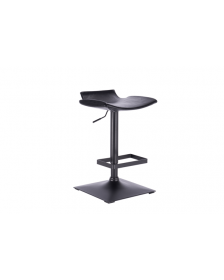 ბარის სკამი MT-CL-515/Black, MT-928604