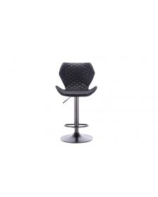 ბარის სკამი MT-CL-570/Black, MT-928603