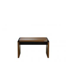 ჟურნალის მაგიდა NAJMA REN-NJM.04.70(Teak+Ant.), REN-213076
