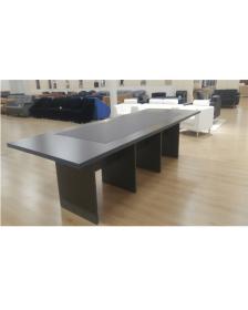 საკონფერენციო მაგიდა NECMA, REN-NCM.05.32, REN-213016