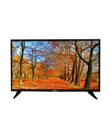ტელევიზორი NEOS 32N6000
