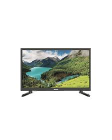 ტელევიზორი Neos 43N6000