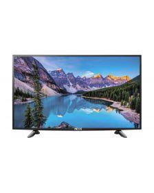 ტელევიზორი NEOS TV 43N5000