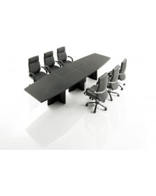 საკონფერენციო მაგიდა RB-MT-09-2, RB-215226