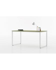 მაგიდა REN-GRS.01.16(Wenge), REN-213092