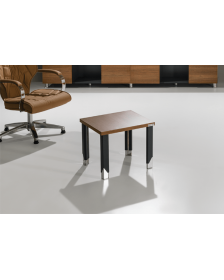 ჟურნალის მაგიდა REN-JWI.04.50(Teak+Ant.), REN-213080