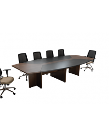 საკონფერენციო მაგიდა REN-NVA.05.35, REN-213050