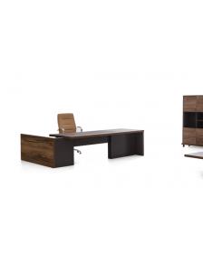მაგიდა REN-RVR.01.24(Pres.+Ant.), REN-213081